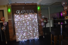 Small-Flower-Wall-with-Lights