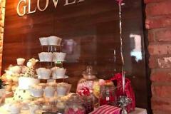 SweetCake-Table