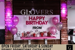Bday-Banner-Swee-Table