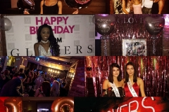 bday-collage2